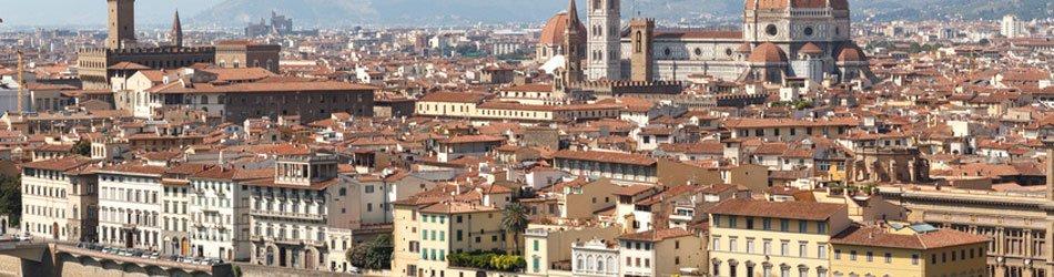 Fabbro-Firenze-Campo-Di-Marte