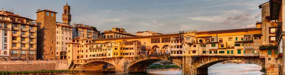 Fabbro-Firenze-Centro-Storico