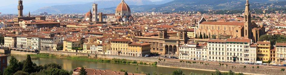 Fabbro-Firenze-Gavinana-Galluzzo