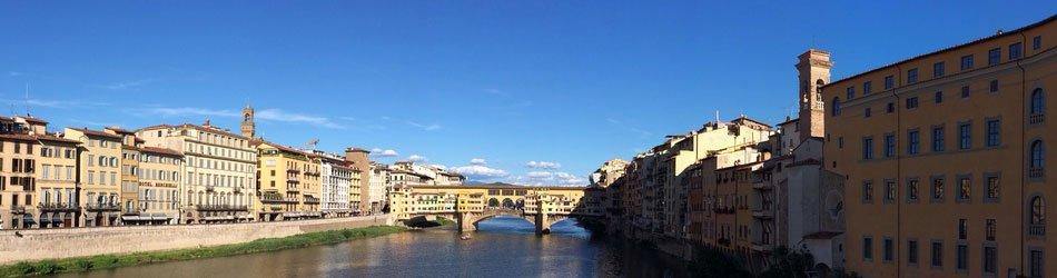 Fabbro-Firenze-Isolotto-Legnaia