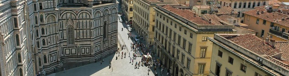 Fabbro-Firenze-Provincia