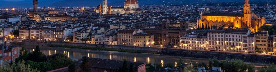 Fabbro-Firenze-Rifredi